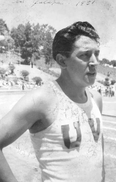 Aguilar Guzmán, José Fermín