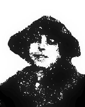 Camarillo y Roa, María Enriqueta