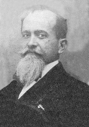 Carbonell de la Hoz, Manuel