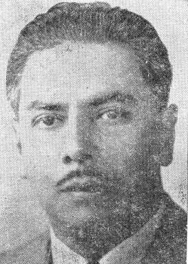 Cerdán Lara, Jorge