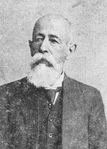 Franceschi y Loza, Antonio