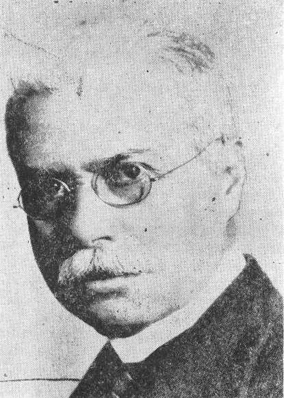 García, Samuel