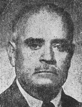 Rodríguez Sáinz, Gustavo Adolfo