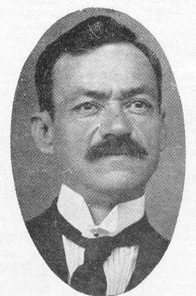 Valenzuela, Rafael