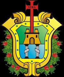 Veracruz (estado)